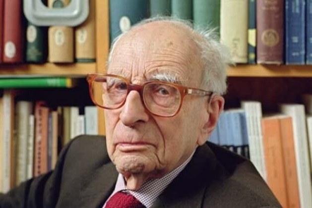 About Tristes Tropiques Learn Claude Lévi-Strauss