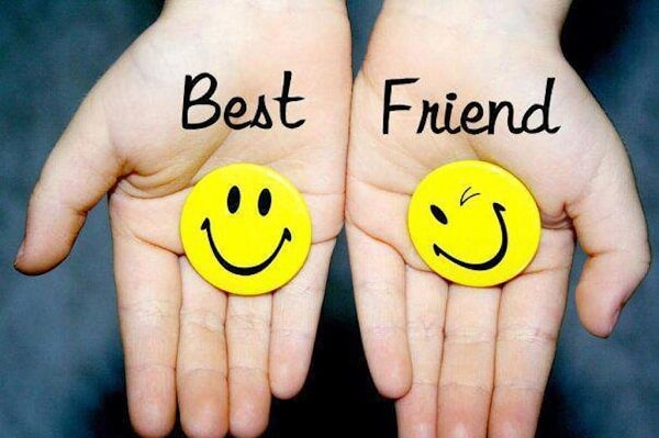 Good sayings about friendship, the most meaningful and sincere