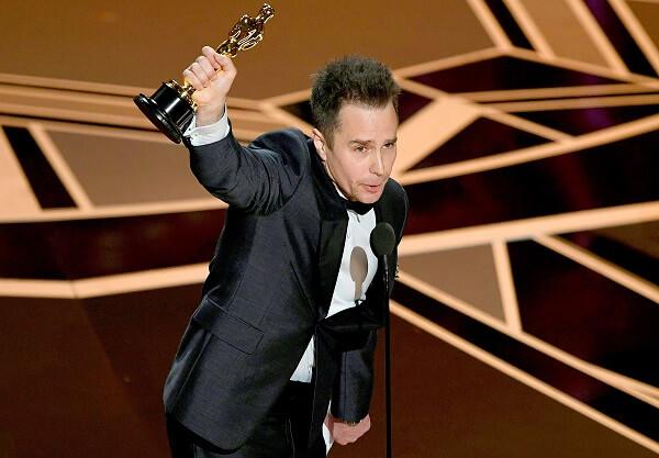 List of Best Actor Oscar Winners from 1928 – 2017 - Academy