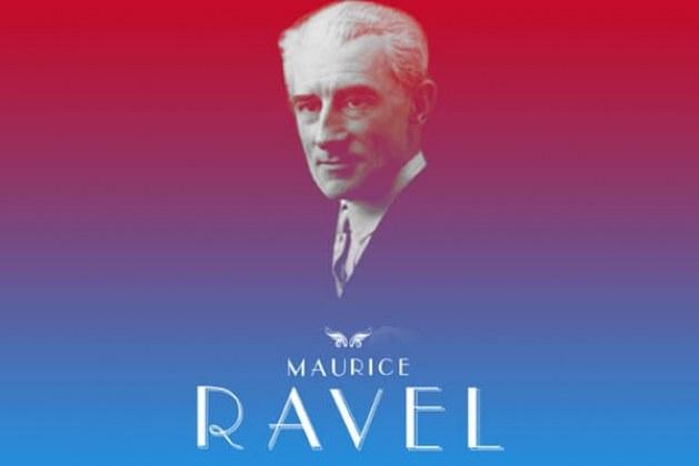 Maurice Ravel Bolero musician bolero music – Full biographical information
