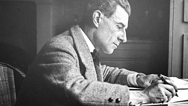 Musical styles ofMaurice Ravel Bolero Musician