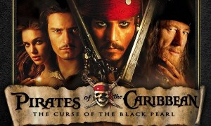 Review Pirates of the Caribbean: the curse of the Black Pearl 2013 about cast, actor, actress, revenue and achievements