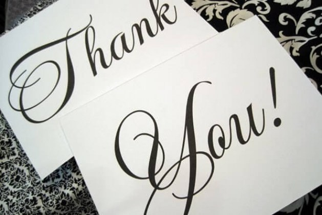 30+ best thank you for happy birthday wishes most meaningful
