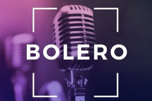 What is Bolero music, which country Boléro comes from, is it gold music and music?