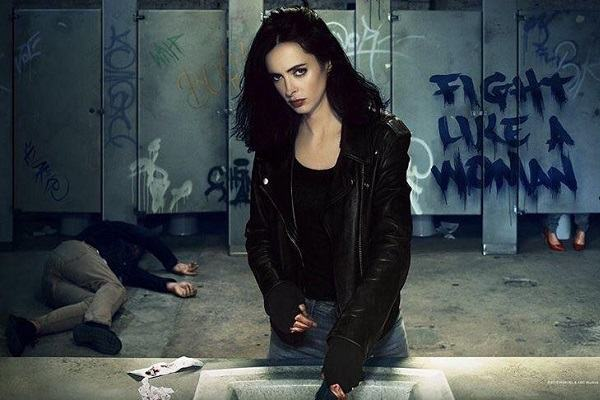 [REVIEW] Jessica Jones Season 3 (Netflix) about cast, release, when does Jessica Jones season 3 come out?