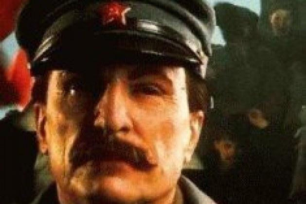 Staline Par Staline