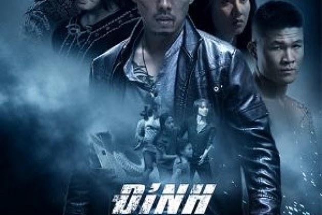 [Review Phim] Đỉnh Mù Sương (2020) – Official Trailer – Phim võ thuật hành động Việt Nam