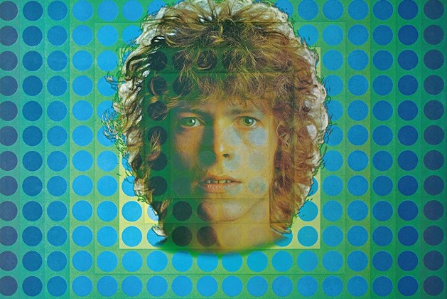 David Bowie Biography, Songs, Albums, & Facts | Britannica | Store