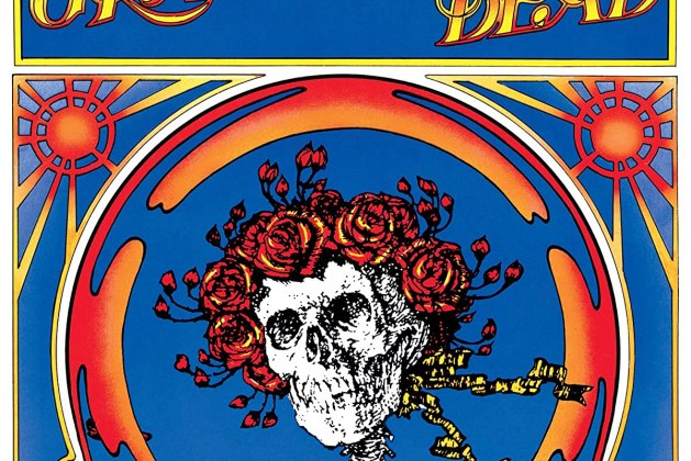 Grateful Dead Biography, Songs, Albums, & Facts | Britannica | Store