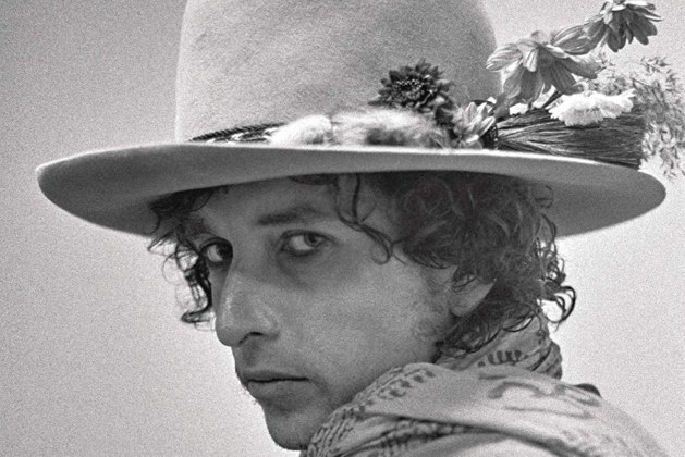 Bob Dylan | Biography, Songs, Albums, & Facts | Britannica | Store T-Shirt