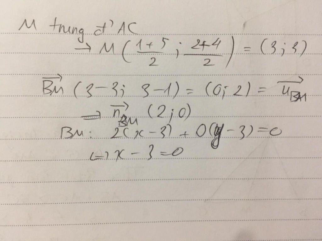 cho-abc-biet-a-1-2-b-3-1-c-5-4-viet-phuong-trinh-duong-trung-tuyen-bm