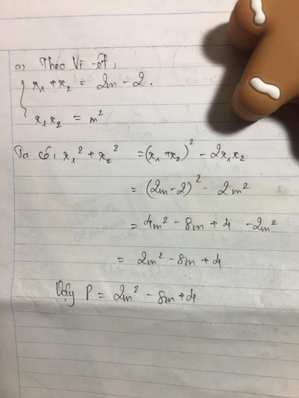 cho-phuong-trinh-2-2-m-1-m-2-0-a-gia-su-1-2-la-nghiem-cua-phuong-trinh-tinh-p-1-2-2-2-theo-m