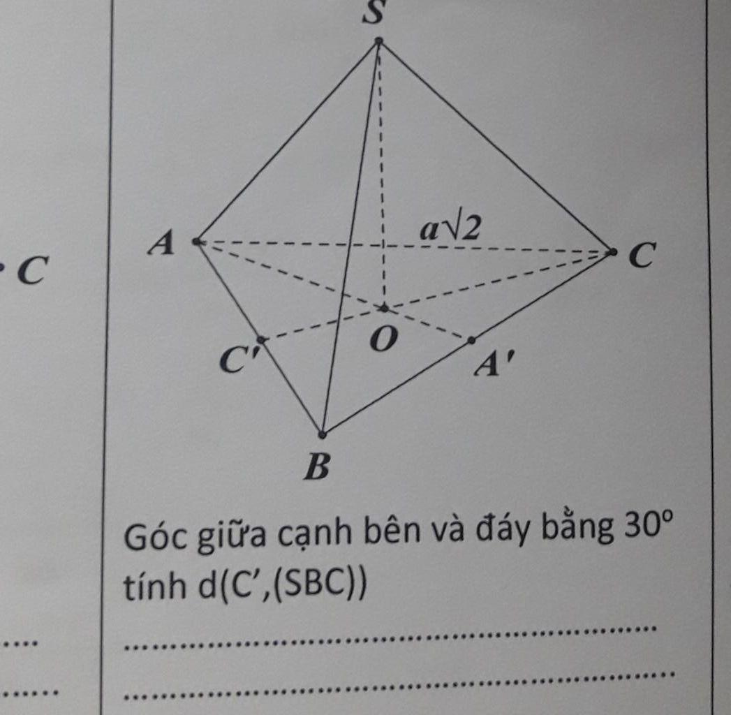 giai-giup-mk-vs-a