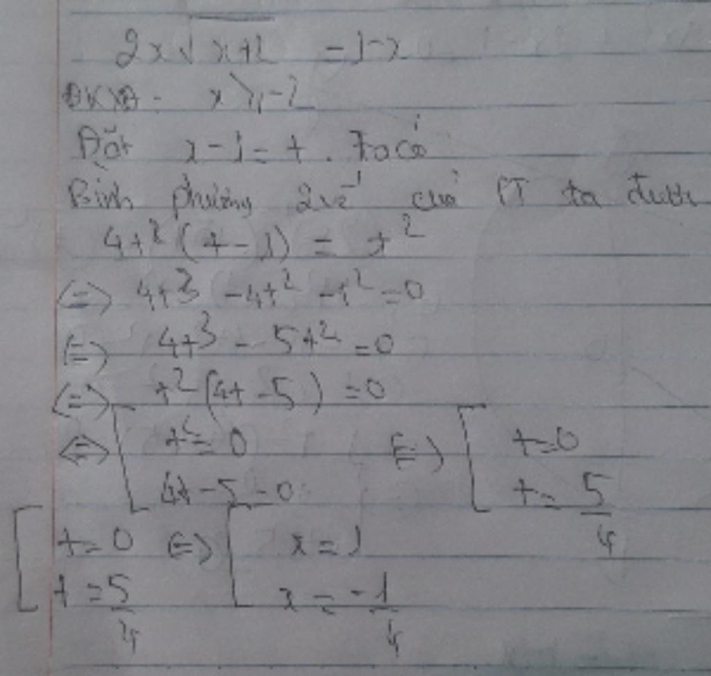 giai-pt-2-2-1