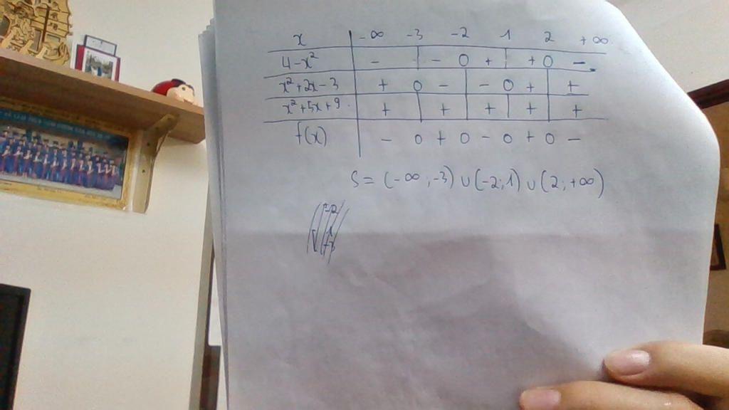 bieu-thuc-left-4-2-right-left-2-2-3-right-left-2-5-9-right-am-voi-gia-tri-thuoc-khoang-nao-sau-d