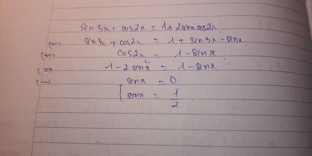 sin3-cos2-1-2sincos2-tuong-duong-vs-pt-nao
