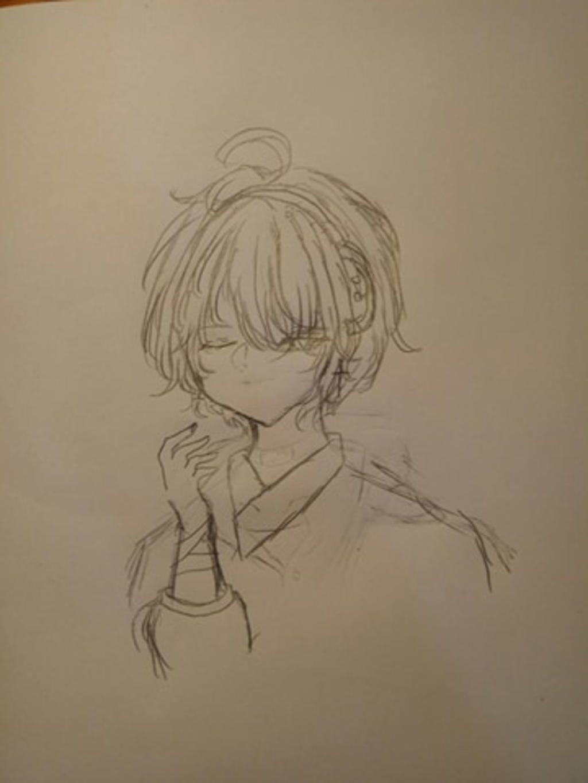 ve-anime-boy-ngau-ko-mau-tia-toc-dep-chi-tiet-lanh-lung-nhanh-ngay-va-lun-sai-luat-bao-cao-ko-ve