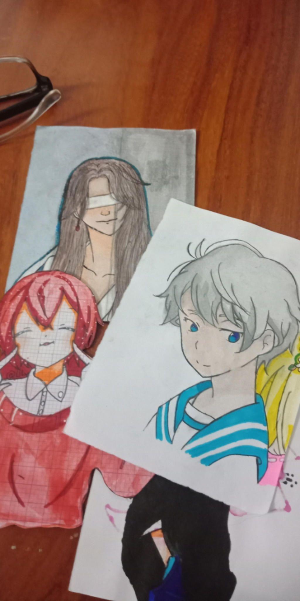 ve-anime-boy-ve-dang-hoang-con-ko-thi-phan-nha-no-app-ki-vao-ko-nhan-tranh-cu-good-luck