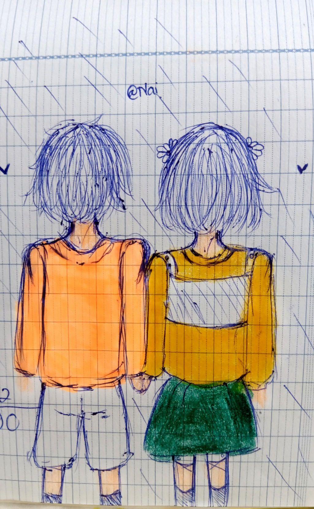 ve-mot-cap-avatar-anime-kieu-nam-chat-tay-anh-anh-se-khong-de-em-mot-minh-nua-dau-ve-app-tay-thi