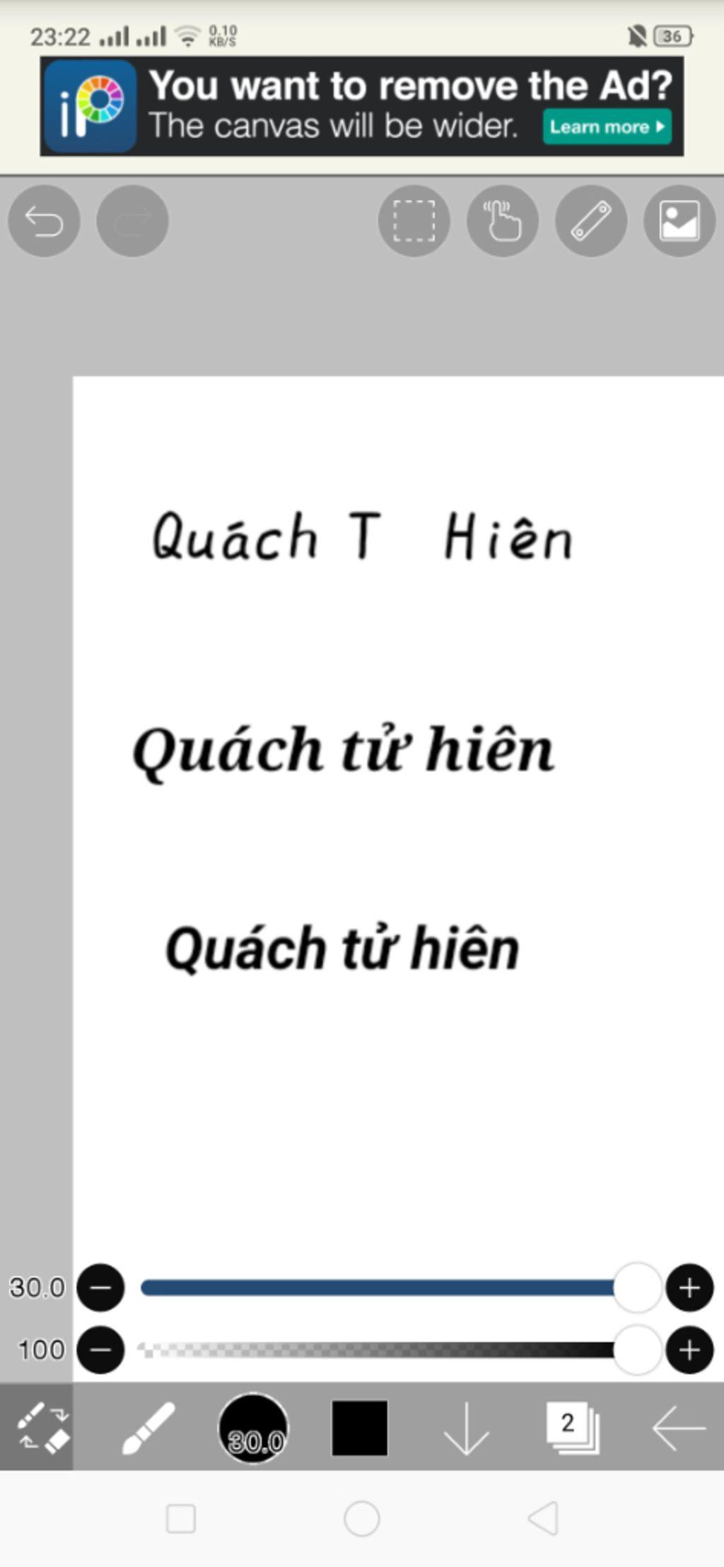 viet-cho-mik-ten-quach-tu-hien-nha-mn-ve-bang-giay-nha-mong-cac-ban-ve-dep