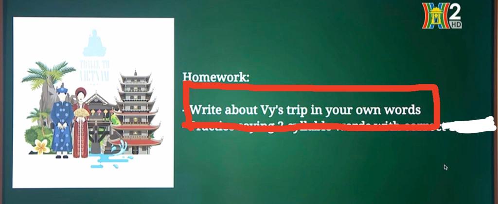 write-about-vy-s-trip-in-your-own-words-goi-y-viet-lai-doan-van-ve-chuyen-di-cua-ban-vy-va-su-du