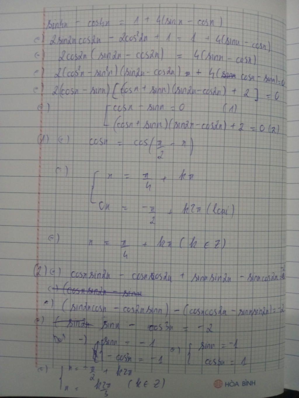 giai-phuong-trinh-sin4-cos4-1-4-sin-cos-sin4-tan