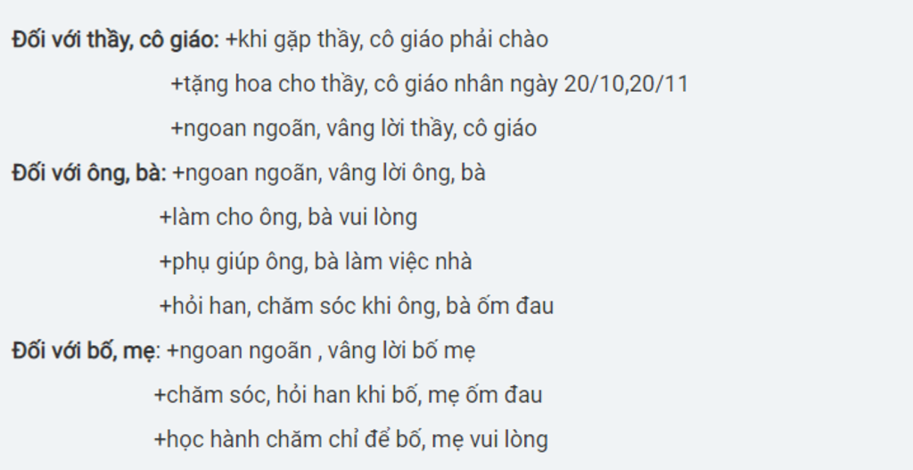 nhung-viec-lam-the-hien-su-biet-on-ong-ba-cha-me