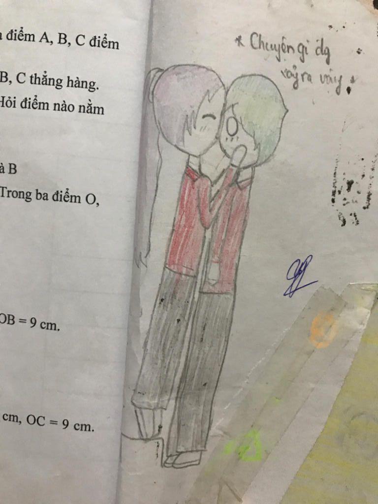 ve-ko-ve-canh-hay-anime-boy-girl-dang-hon-nhau-phai-dep-boy-phai-ra-boy-girl-phai-ra-girl-nha