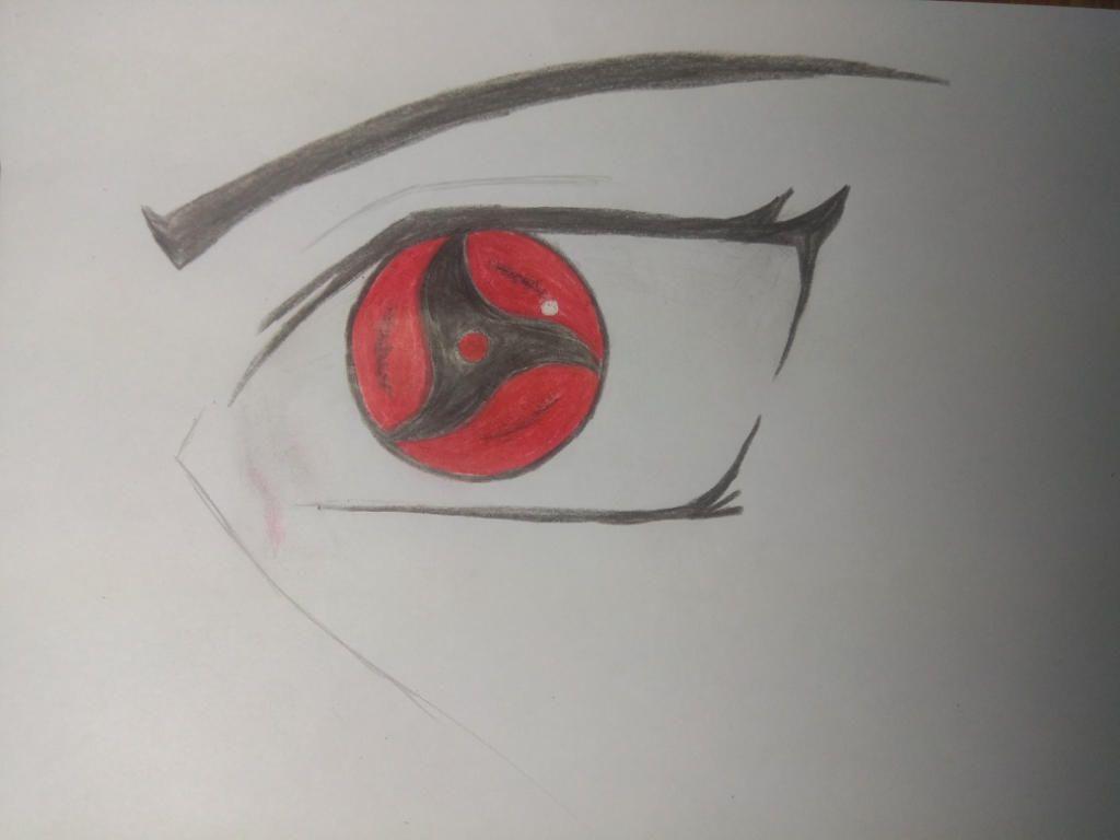 ve-triple-double-sharingan-mangekyou-sharingan-cua-sasuke