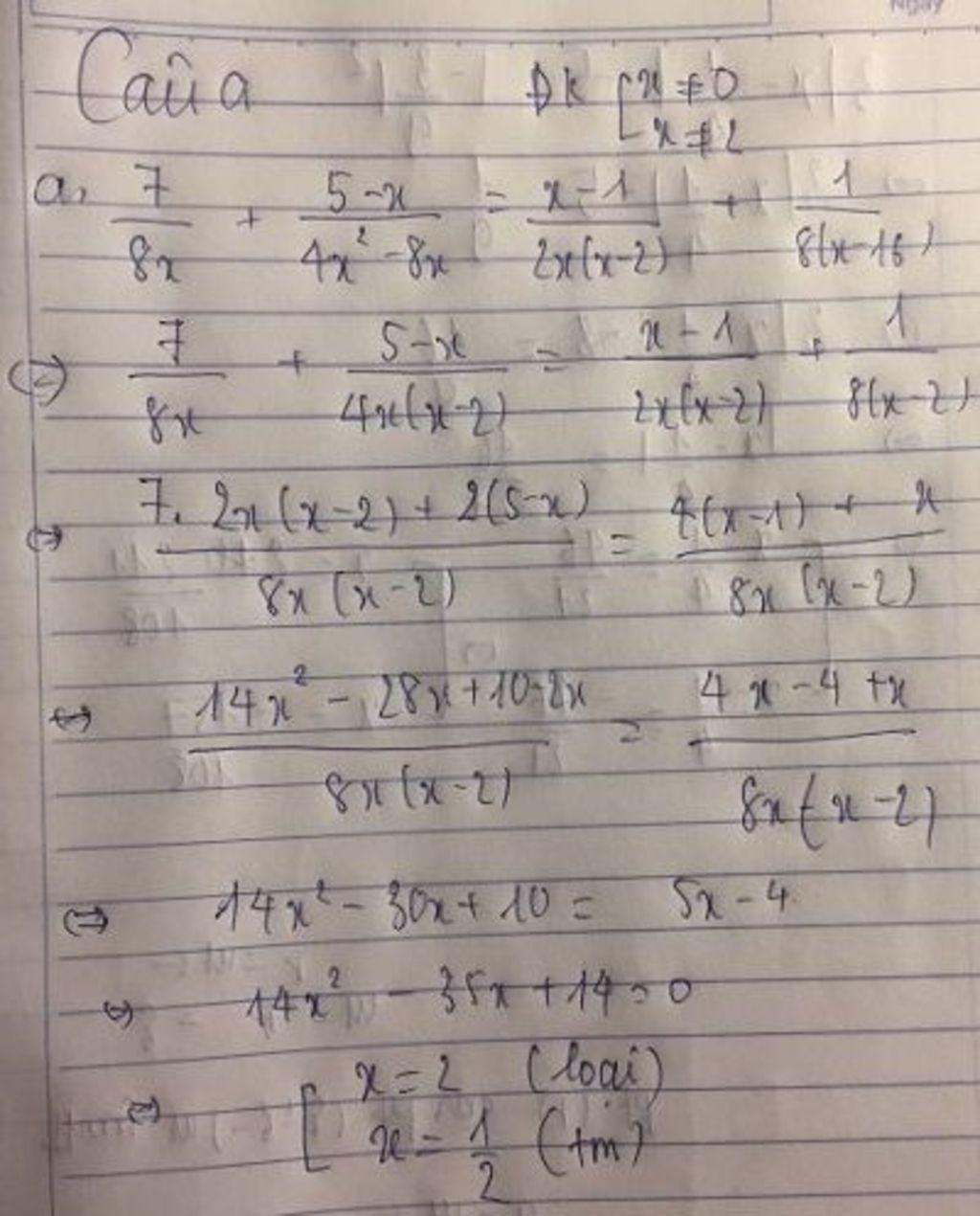 giai-phuong-trinh-5-4-2-8-7-8-1-2-2-1-8-16
