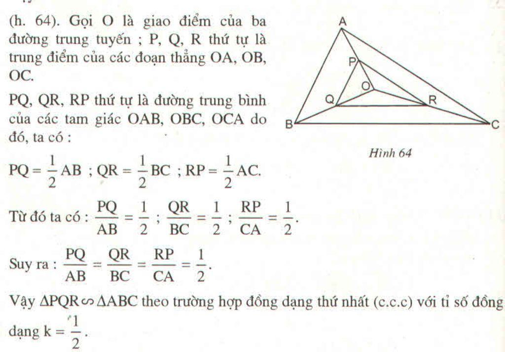 bai-3-tam-giac-abc-co-3-duong-trung-tuyen-cat-nhau-tai-o-goi-p-q-r-thu-tu-la-trung-diem-cua-cac