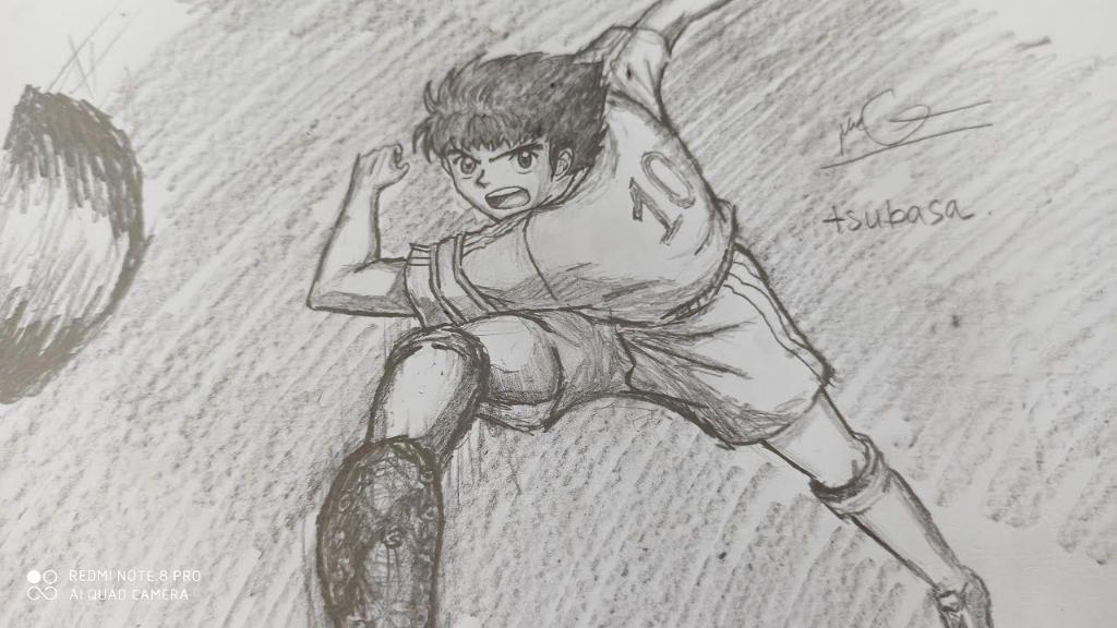 ve-3-nhan-vat-trong-thu-linh-tsubasa