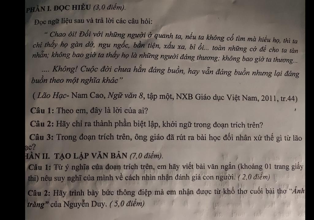 doc-doan-van-tra-loi-cau-hoi-chao-oi-doi-vs-nhung-nguoi-o-quanh-ta-neu-ta-khong-co-tim-ma-hieu-h