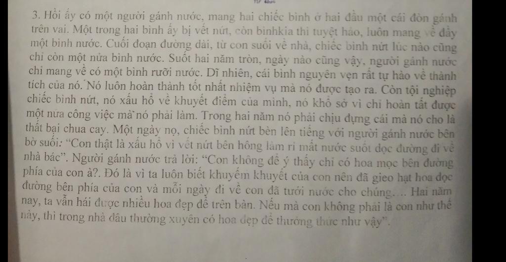 hay-neu-len-thong-diep-ma-cau-chuyen-gui-den-chung-ta-khoang-15-dong-ko-chep-mang
