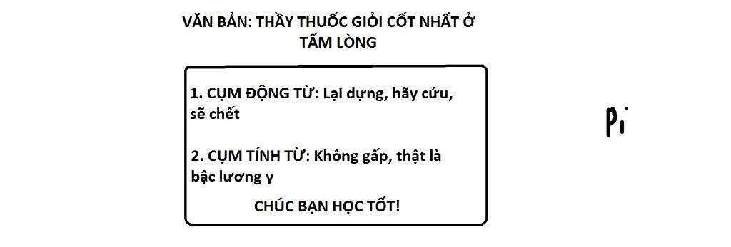 cac-ban-lop-6-mo-sach-giao-khoa-lop-6-van-ban-thay-thuoc-gioi-cot-nhat-o-tam-long-giup-minh-tim