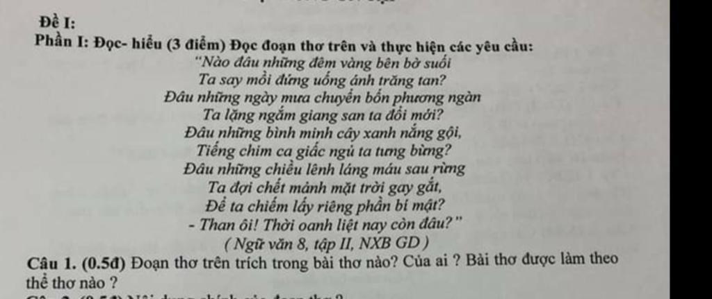 doan-trich-tren-trich-trong-bai-tho-nao-cua-ai-bai-tho-lam-theo-the-tho-nao