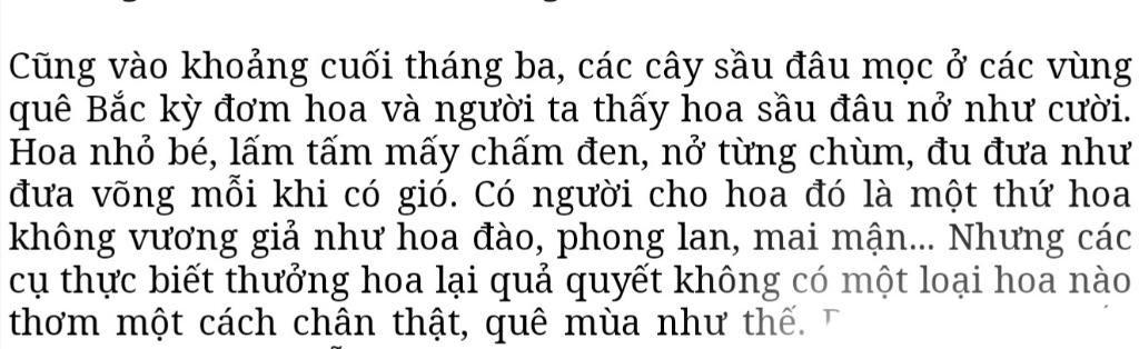 doc-doan-van-sau-hinh-anh-va-tra-loi-cac-cau-hoi-a-noi-dung-chinh-cua-doan-van-viet-ve-dieu-gi-b