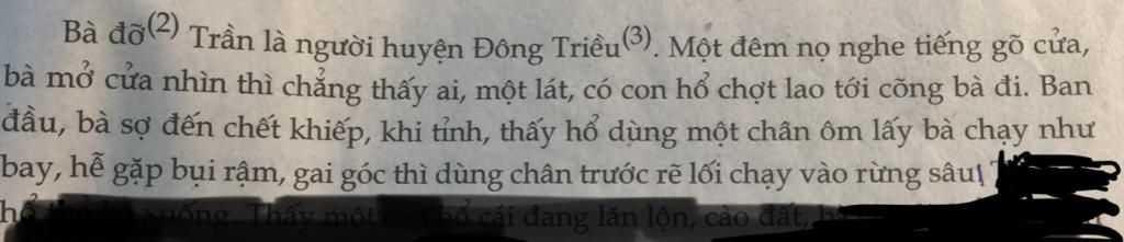 ac-dinh-cac-loai-cum-danh-tu-cum-dong-tu-cum-tinh-tu-tu-dau-cho-den-vao-rung-sau-trong-hinh-anh