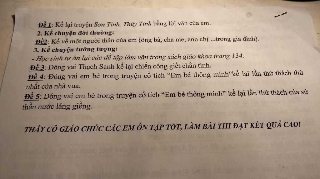 giup-minh-de-5-voi-minh-can-gap-chu-y-thu-thach-cua-su-than-nuoc-lang-gieng-la-thu-thach-thu-4-t