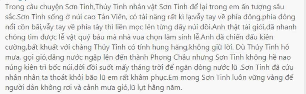 hay-viet-doan-van-tu-5-den-8-cau-neu-cam-nhan-ve-nhan-vat-son-tinh-lam-nhanh-giup-mk-voi-a