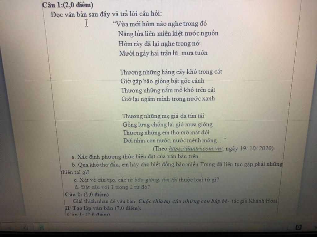 help-me-ko-lam-phan-tao-lap-van-ban-nha-thanks-cac-anh-chi-giup-em-voi-a