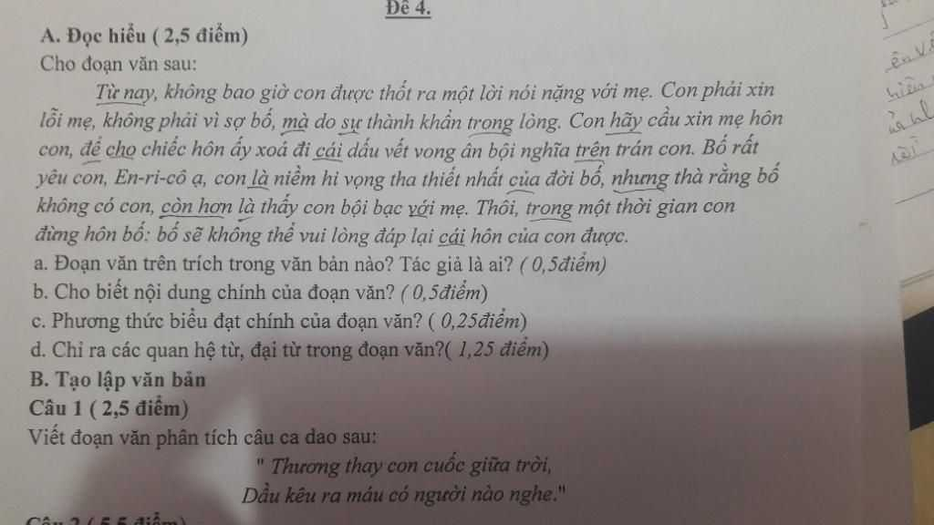 lam-het-va-chi-tiet-tuyet-doi-khong-duoc-chep-mang-va-spam-dung-chu-y-toi-may-cai-gach-chan-nha