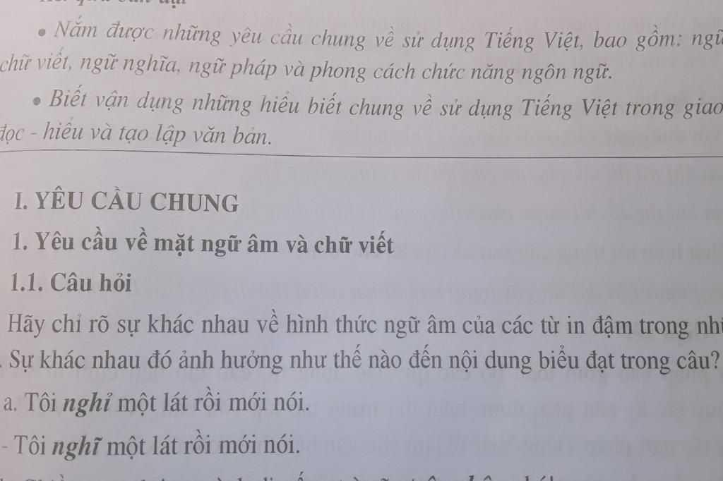nam-duoc-nhung-yeu-cau-chung-ve-su-dung-tieng-viet-bao-gom-ngi-chu-viet-ngu-nghia-ngu-phap-va-ph