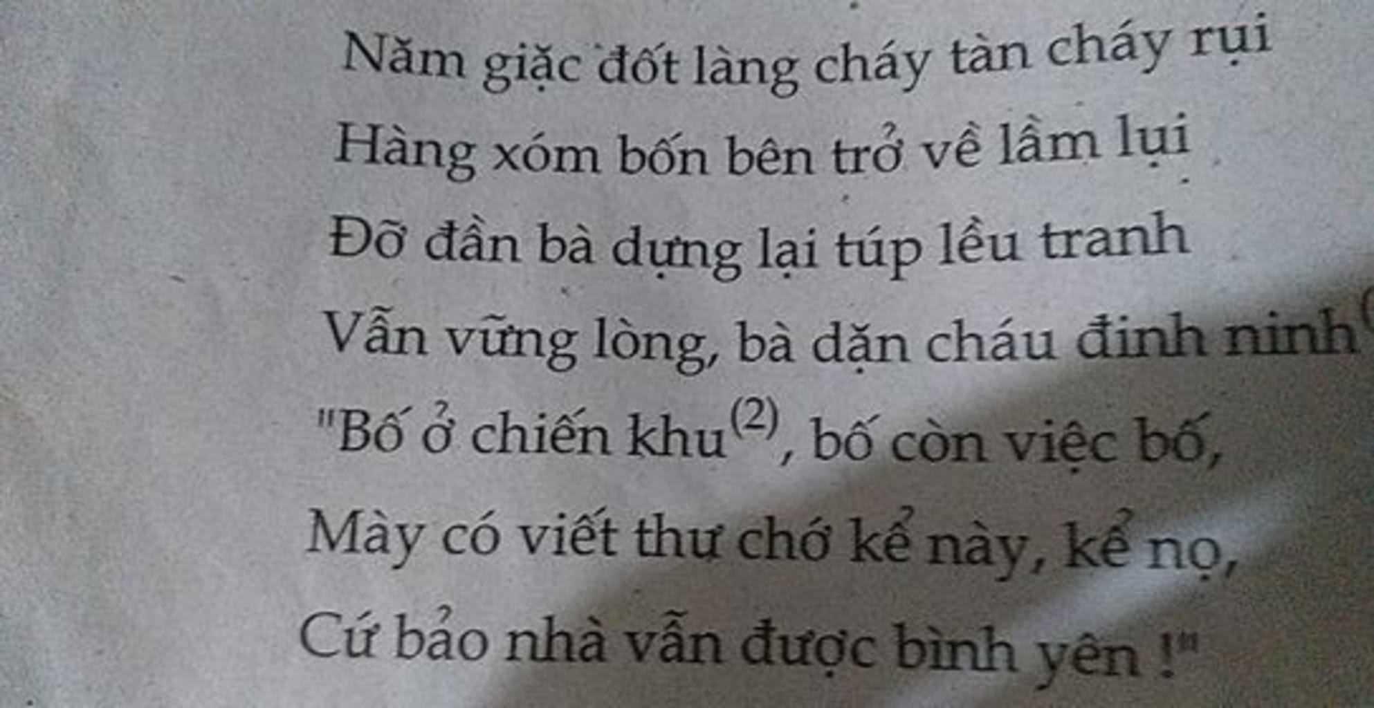 nam-giac-dot-lang-chay-tan-chay-rui-hang-om-bon-ben-tro-ve-lam-lui-do-dan-ba-dung-lai-tup-leu-tr