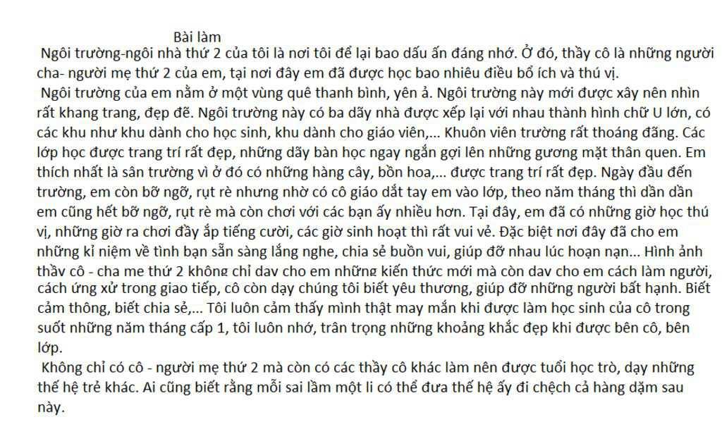 nhung-ky-niem-sau-sac-ve-thay-co-va-mai-truong-men-yeu-co-the-dua-vao-bai-tren-mang-nhung-phai-b
