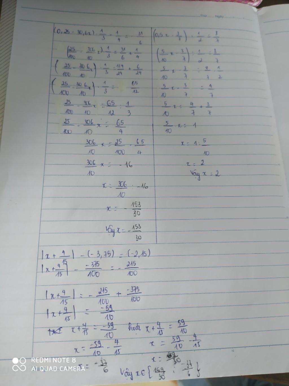 0-25-30-6-1-3-1-4-31-6-0-5-3-7-1-2-8-7-i-4-15i-3-75-2-15