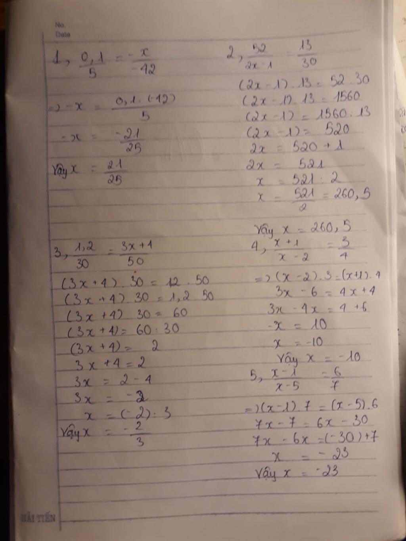 1-0-1-5-42-2-52-2-1-13-30-3-1-2-30-3-4-50-4-1-2-3-4-5-1-5-6-7-giup-mik-nhe-nhanh-dung-cho-tlhn-n