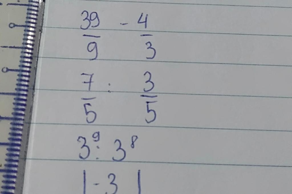 1-31-2-tinh-2-32-3-2-2-b-21-4-8-2-7