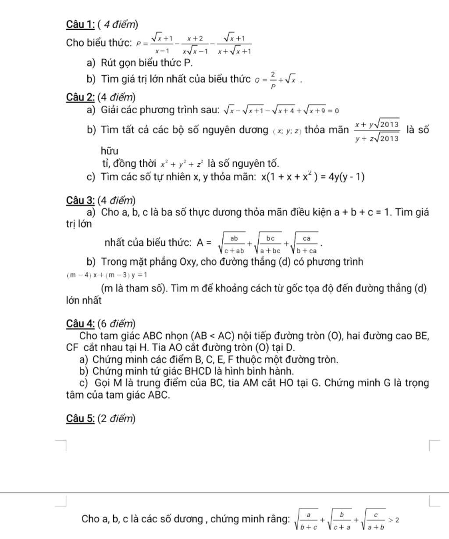 1b-a-huhuuhjnnnnnnnnnnnnnnnn-cau-a-p-sqrt-sqrt-1