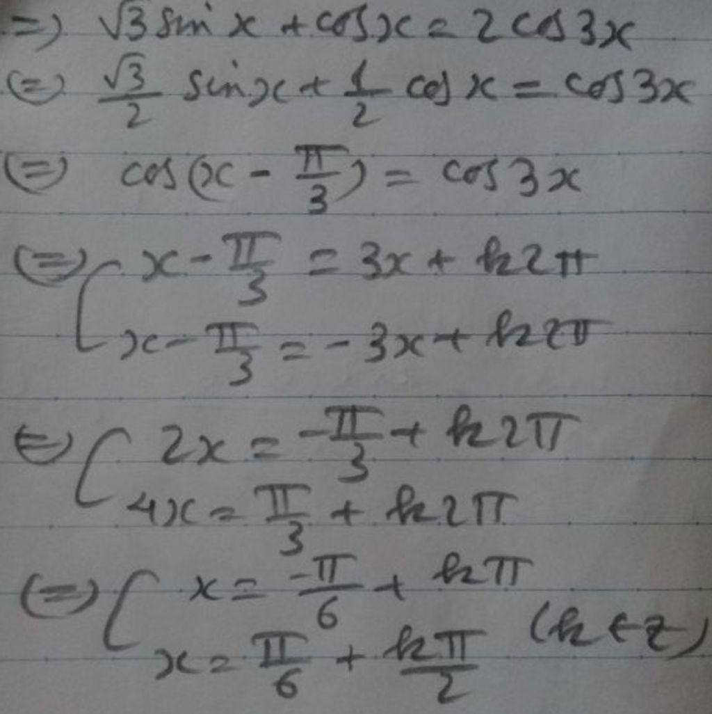 2-cos3-can3-sin-cos-0-giup-e-vs
